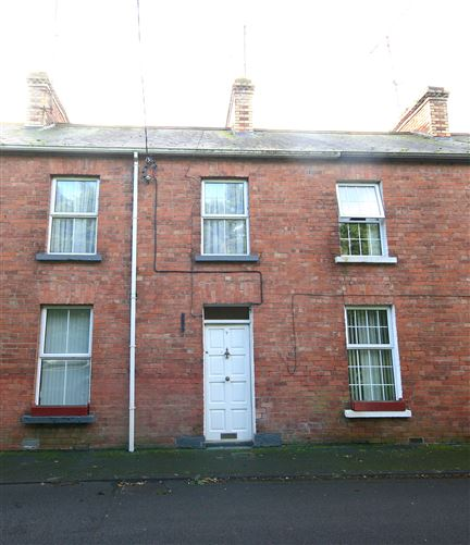Main image for 7 Fermanagh Terrace, Clones, Monaghan