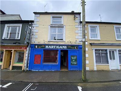 34 Main Street, Croom, Limerick