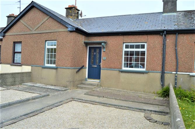 Main image for 7 Magdalens Terrace, Wexford Town, Wexford
