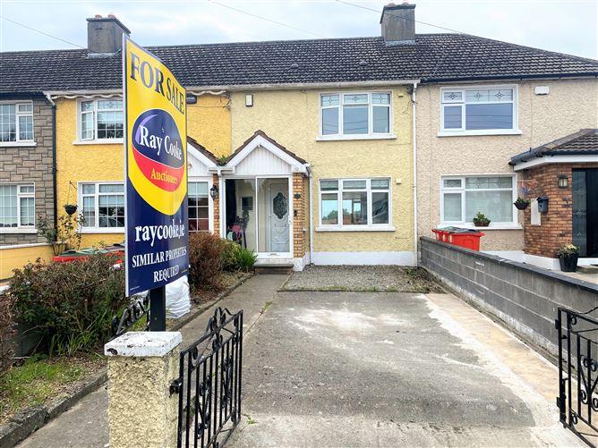 Main image for 177 Glasaree Road, Finglas, Dublin 11, D11H3C6