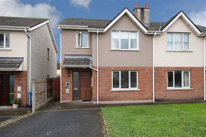 Main image for 52 Town Court,Dungarvan,Co Waterford,X35V673