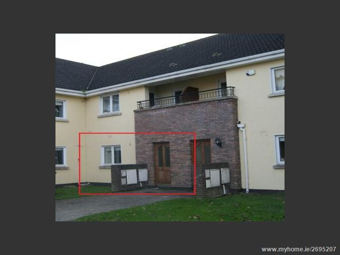 213 Cluain Ri Ashbourne 213 Cluain Ri Real Estate Alliance