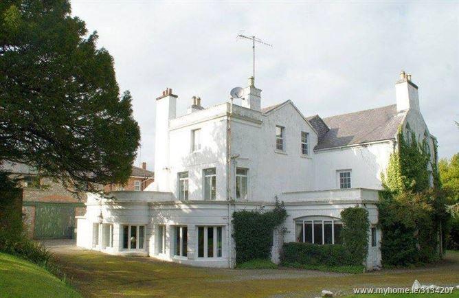 Main image for Dalkey Residence,Barnhill Road, Dalkey, County Dublin