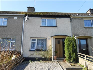 Photo of 27 Kennedy Park, Thurles, Tipperary