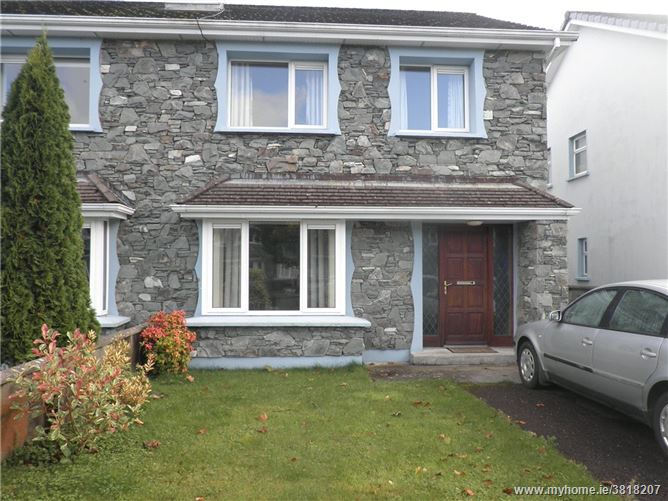 9 Muckross Close, Muckross Road, Killarney, Co Kerry