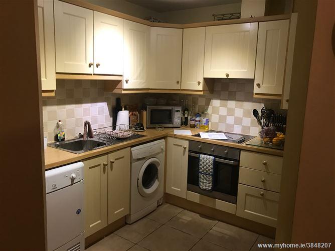 Photo of Apartment 7, Block 3, Cois Abhainn, Clane, Kildare