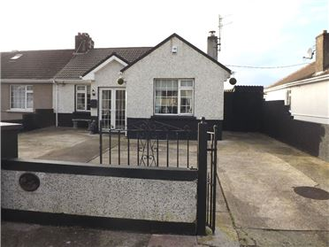 Photo of The Moorings, 39 Mericer Park, Curragh Road, Turners Cross, Cork