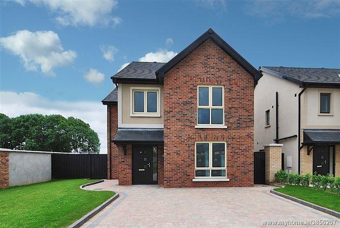 Photo of Royal Oaks, Enfield, Meath