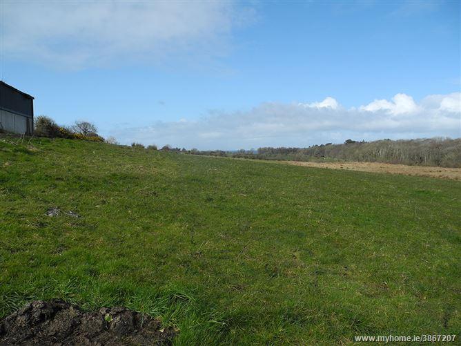Fortland , Easkey, Sligo
