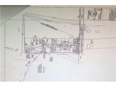 Photo of Site, Killashee, Longford