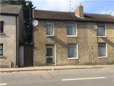 Photo of 23 Ballydaheen, Mallow, Cork