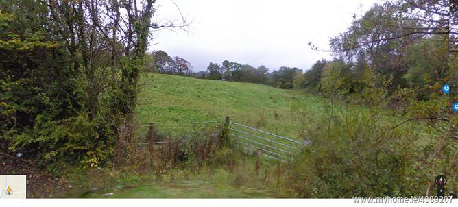 Firville, Mallow, Cork