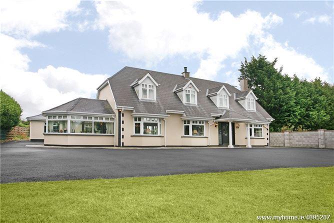 Avondale, Routagh, Ballysheedy, Co Limerick, V94D1KH