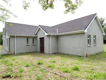 Photo of Casa Maria, Rathclare, Buttevant