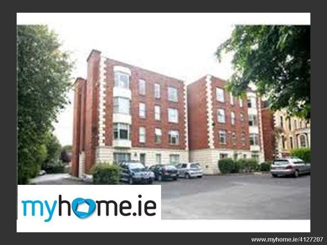 Photo of 36 Hillcourt, Highfield Road, Rathgar, Dublin 6