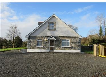 Photo of Cloonfree, Co Roscommon F42 YF22, Strokestown, Co. Roscommon