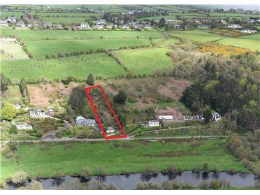 Photo of Mount Carmel, Lee Road, Sundays Well, Cork City, T23 CXA6