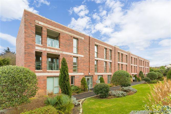 Apt 32, Block B, Castlepark Residence, Castlepark Road, Dalkey, County Dublin