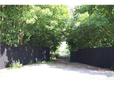 Photo of c.3.188 Acres, Cutbush, Curragh, Kildare