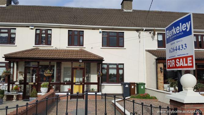 34 Glenmaroon Road, Palmerstown,   Dublin 20