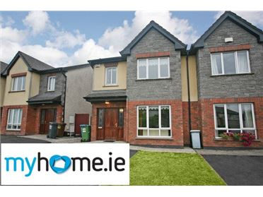 Photo of 17 Glanntan, Golf Links Road, Castletroy, Co. Limerick