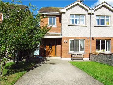 Main image of 42 Hampton Green, Balbriggan, Dublin