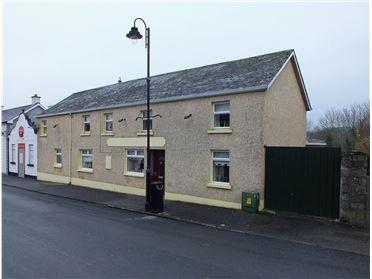 Photo of Main Street, Coolaney, Sligo