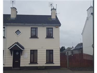 Photo of 1 Avondale, Birr, Offaly