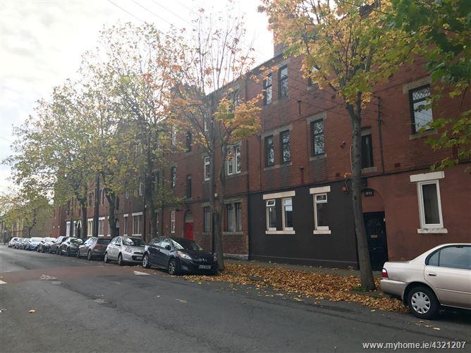 Main image for Rialto Court, Rialto, Dublin 8