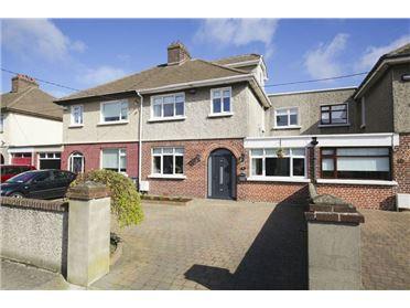 Photo of 14 Danieli Road, Artane, Dublin 5 D05 KP48
