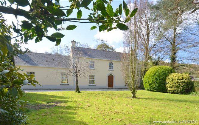 Main image for Woodville, Lisquinlan, Ladysbridge, Cork