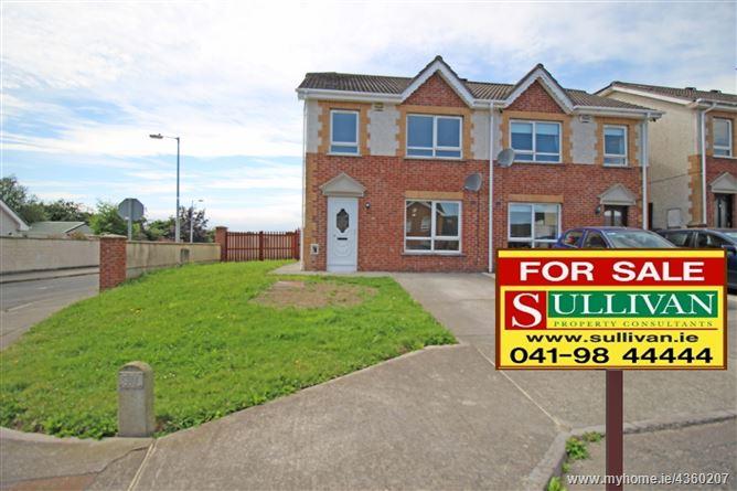 Main image for 10 Knockbrack Close, Matthews Lane, Drogheda, Louth