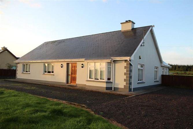 Main image for Trieneragh,Duagh,Listowel,Co Kerry,V31AW66