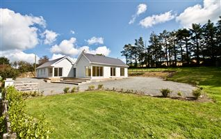 Aske, Arklow Road, Gorey, Co Wexford