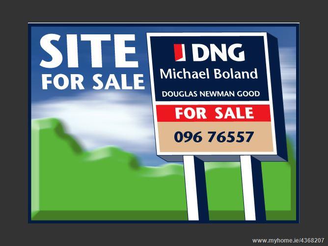 Main image for Quignashee, Ballina, Mayo