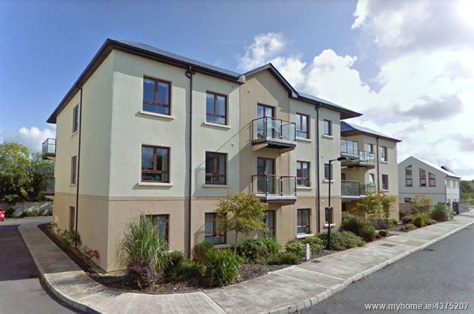 Main image for 5 Edenmount Hall, Brooklawns, Sligo City, Sligo