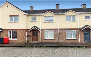 22 College Avenue, College Manor, Cobh, Cork