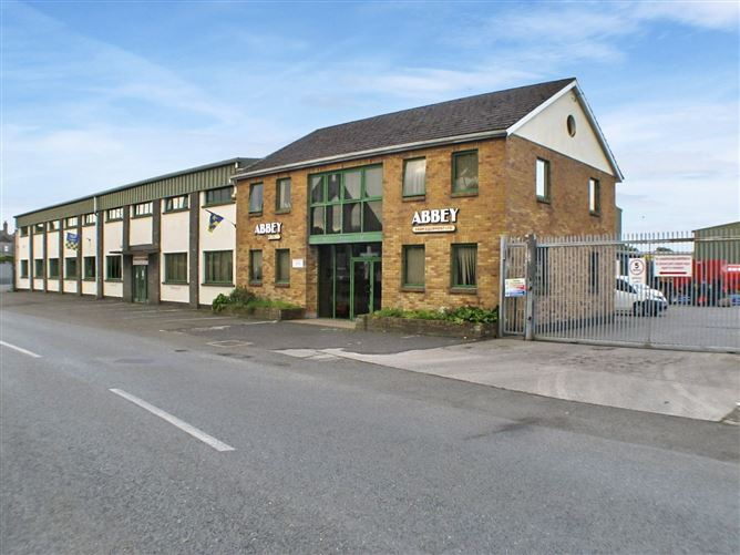 Main image for Martyr's Road, Nenagh, Co. Tipperary, E45 YR60