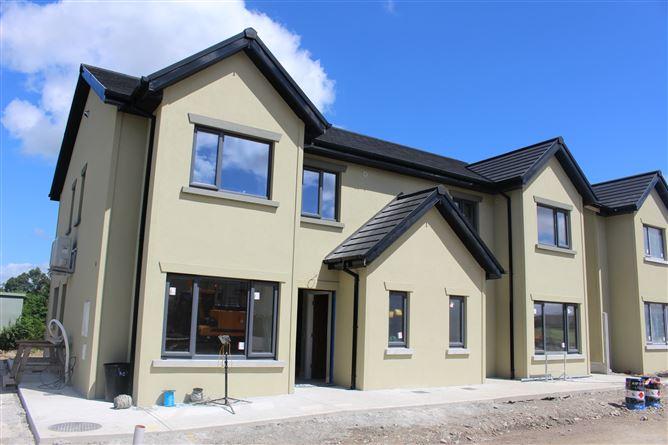 Main image for Sallin Rea, Park Road, Killarney, Kerry