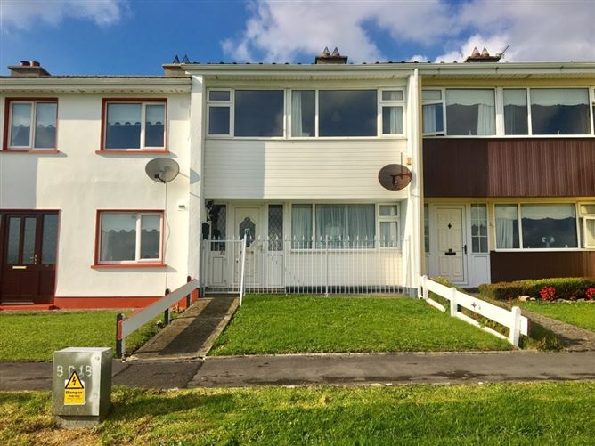 Breffni Crescent , Carrick-on-Shannon, Leitrim