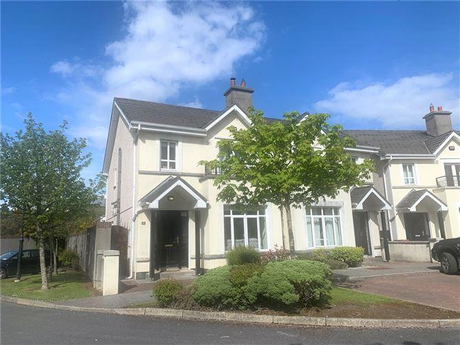 Main image for 13 Binn Bhan, Western Dist. Road, Knocknacarra, Co. Galway