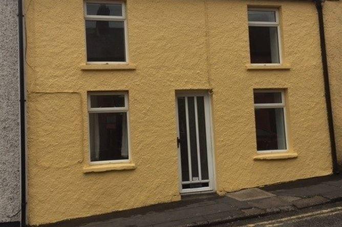 Main image for Quaker Road, Co. Cork