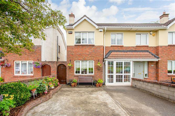 Main image for 64 Foxborough Road, Lucan, Dublin