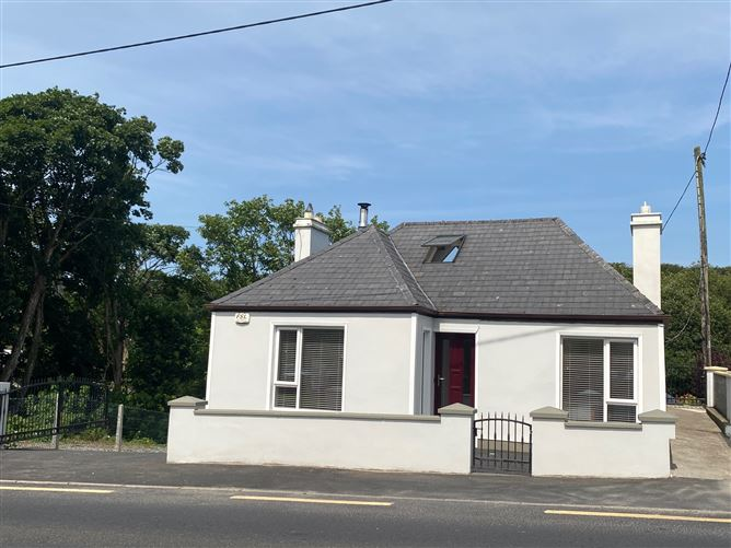 Main image for Saint Killian's, Lahinch Road, Ennistymon, Clare