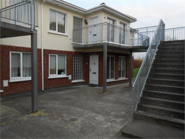 Photo of Bellvue Heights, New Ross, Wexford