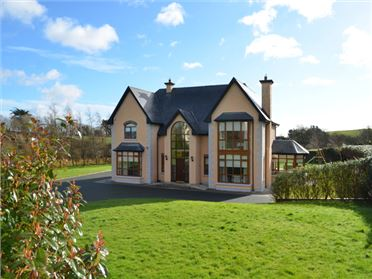 Photo of 19 Castlewoods, Ballinamona, Waterford City, Waterford