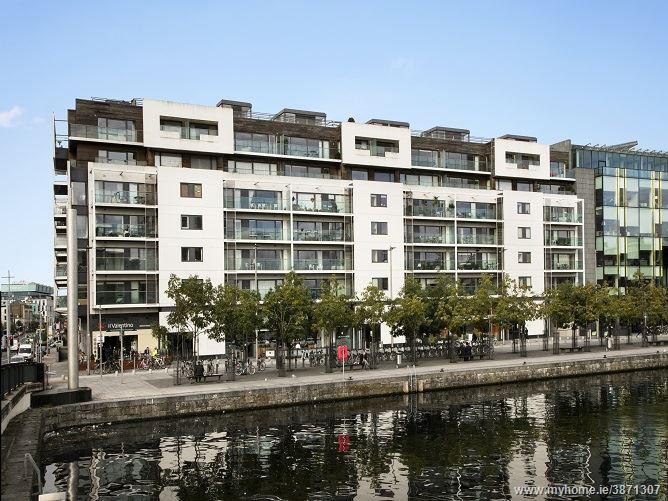 Photo of 3 Gallery Quay, Block 1, Grand Canal Dk, Dublin 2