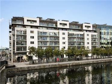 Photo of 3 Gallery Quay, Block 1, Grand Canal Dk, Dublin 2