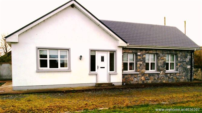 Luimnagh West, Headford, Galway