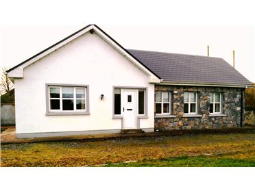 Photo of Luimnagh West, Headford, Galway